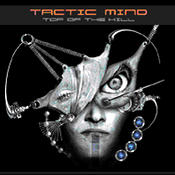 Tactic Mind - Top of the Hill (Compact 2006)