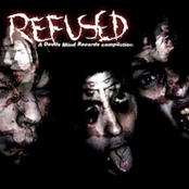 Devil's Mind Records - Va - Refused